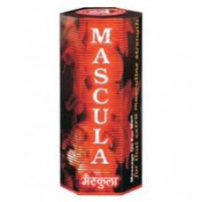 MASCULA