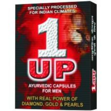 1-UP Capsules